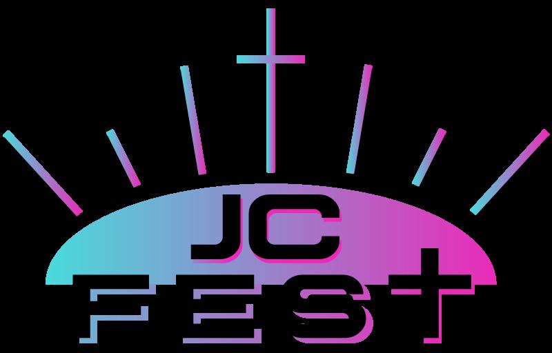 JC Fest